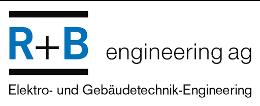 R-B-engeneering_Referenz_goZmart