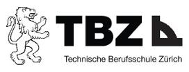 TBZ_Referenz_goZmart