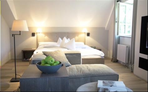 goZmart_Lebensgefuehl_Smart-Home_1