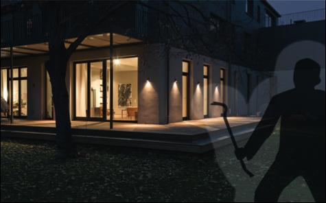 goZmart_Lebensgefuehl_Smart-Home_2